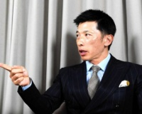 阪神・矢野監督、やっぱり1番・近本 3番・ロハス起用で2番構想封印