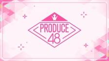 【PRODUCE48】本田仁美とアピーチのダンスが可愛すぎる【他3ネタ】
