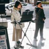 『高崎おとまちライブ12月』の画像
