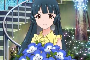 【グリマス】誕生日にアイドルに渡された花 まとめ5