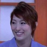 『珠城りょう(宝塚 94期生)さんの魅力』の画像