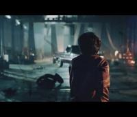 【欅坂46】『ガラスを割れ』MV、カモメがサブリミナル的に仕込まれてるのもあった!!!