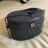 『ニュートップ:3合飯盒』の画像