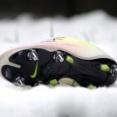 「雪の上で一番カッコよく映えるサッカースパイクはどれだ!」選手権(第1回大会)