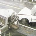 【移転しました】【速報】佳子さま死亡 交通事故死か