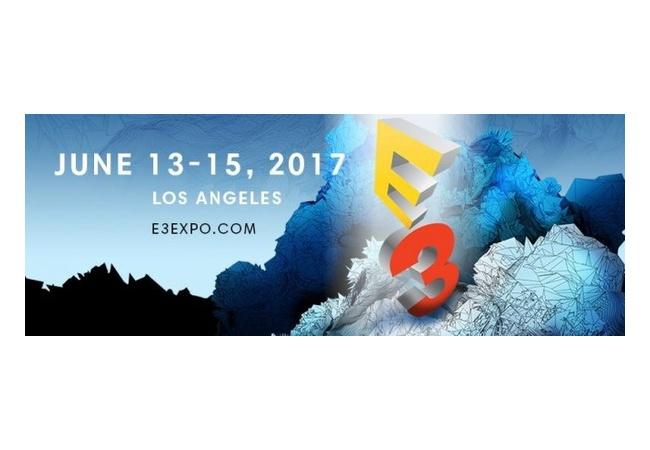 【朗報】E3で今回から発表2年縛り