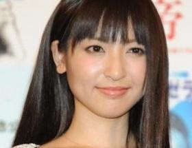 神田沙也加は「顔が大きい」発言した結果wwww事務所がクレーム&謝罪要求