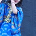 2019/3/23 桐生ボート 演歌女子ルピナス組 8