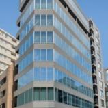 『大和証券オフィス投資法人・中規模オフィスビル神田橋PR-EXを取得』の画像