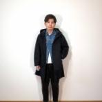 ユニオのブログ