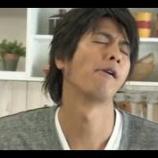 『【まとめ】MOCO'Sキッチンの詳細【なんJ】』の画像