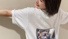 【乃木坂46】清宮レイの愛が激重…胸元に…