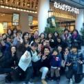 【あと23名】東京 吉本お笑いツアーのお知らせ / 大阪 吉本お笑いツアーを終えて
