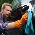 【狂気】うちの社長が毎週金曜に社員の車全部(10台ほど)洗車してるwww
