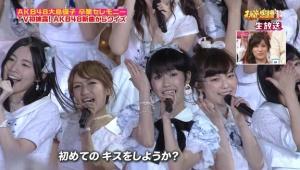 AKB48 36thシングルタイトルは「ラブラドール・レトリバー」