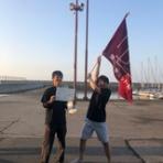 愛媛大学ヨット部のブログ