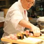 無職なんだが、家族が一年間寿司なんて食ってない俺に寿司職人はどう?とか言い始めたwwwwwwwwwwwwwwwwwwwwww