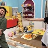 『[イコラブ] 齊藤なぎさ「 10月24日 テレビ東京『ポケモンの家あつまる?』に出演させていただきます…今回は サイトウ です!!」』の画像