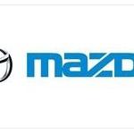 マツダの新型エンジン搭載「MAZDA3」国内発売を2カ月延期&ハイオク仕様に変更