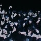 『坂道AKB選抜メンバーが決定!欅坂46・日向坂46・乃木坂46からそれぞれ5名が参加決定!』の画像