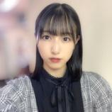 『[ノイミー] FC会員「≠MEシチュエーションムービー~おやすみ編~ # 3 蟹沢萌子」を更新(9/3)』の画像