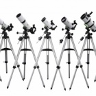 『新製品 Skywatcher「スタークエストシリーズ」 2020/06/21』の画像