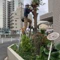 東大阪市 F様