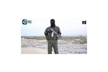 IS(イスラム国)の姿勢に変化の兆し