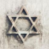 【陰謀論】ユダヤ陰謀論はどこまで本当なのか