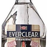 『【Everclear?】VAPEは洗い物が多すぎ』の画像