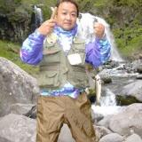 29cmのイワナが釣れた!穴場渓流釣りスポットのサムネイル