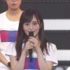 山本彩NMB48卒業