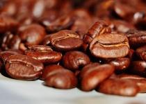 まず大量にドリップコーヒーを作ります
