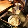【料理教室】味噌仕込みの会参加!手作り味噌はおいしい楽しい!