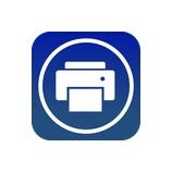 『iPhone/iPadからPrime Printを使って写真の印刷〜プレビュー機能』の画像