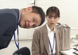 【朗報】西野七瀬、「スカッとジャパン」に出演決定キタ――(゚∀゚)――!!