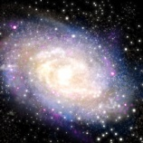 『宇宙の端ってどうなってるの?』の画像