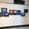 JRP札幌支部写真展に参加いたしました