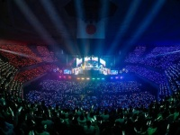 【日向坂46】コンサートに最大5000万円の補助だと!?!?