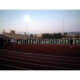 『ジェームズ・ローガン高校』の画像
