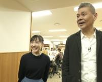 【朗報】芦田愛菜さん(14)、胸を膨らみ始めるwww