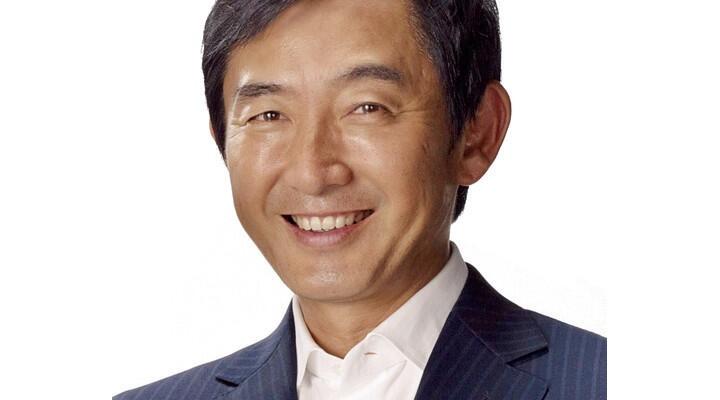 石田純一「コロナのせいで仕事がなくなった…誹謗中傷ばかりされる…」