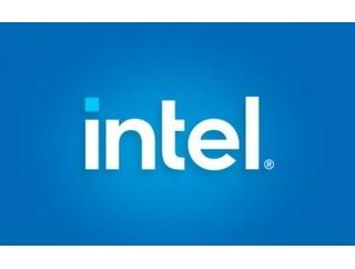 Intelのハイエンド・ディスクリートGPU「DG2 Xe-HPG」が2022年のCESで発表されることが決定