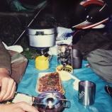 『日用品としての飯盒』の画像