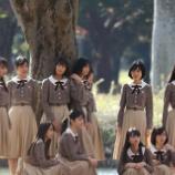 """『松尾美佑は""""この公園""""で『乃木坂46を辞める』と言ったっていう事なのか・・・??』の画像"""