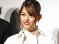 【乃木坂46】フラクタルの松村沙友理が美しすぎるwwwwwwww
