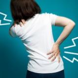 『肩こり・腰痛になりにくい女性向けビジネスバッグはリュック型がオススメ! 「biz+u」リュックのこだわりポイントをお伝えします』の画像