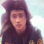 チベットNOW@ルンタ
