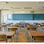【福島】女性教諭「馬鹿じゃないの」ノートの取り方で侮辱発言・減給処分に