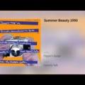 Flippers Guitar :Summer Beuty 1990
